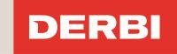 Logo Derbi_korrekt