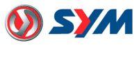 SYM-Logo-NEU