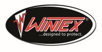 Wintex_Logo sw rot weiss